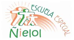 ESCUELA ESPECIAL ÑIELOL