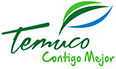 Temuco